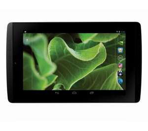 Advent Vega Note 7 16GB tablet with Nvidia Tegra 4 Currys & PC world