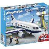 Playmobil 5261 Cargo plane from Amazon@ £46.66