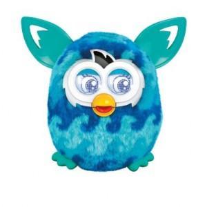 Furby Boom (Wave, Zig Zag & Stripes) £33.33 @ Amazon