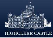 Visit the home of Downton Abbey - Highclere Castle £13