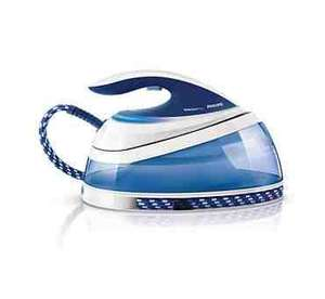 Philips GC7619/20 PerfectCare Steam Generator Iron -  £80 delivered @ Phillips shop (RRP £160)