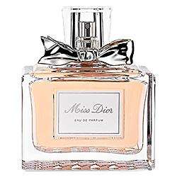 MISS DIOR Le Parfum Spray 100ml @ Boots + free delievery