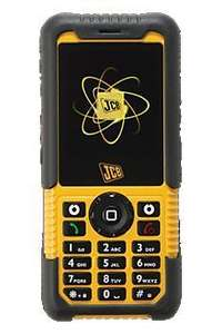 JCB Toughphone Sitemaster ... PAYG Upgrade ... £19.95 (Potential £6 Cashback)   @ Carphone Warehouse