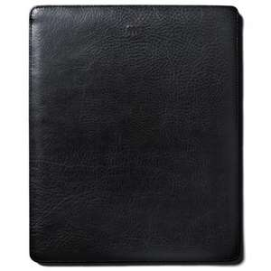 Matt & Nat Women's Prodigy iPad Case £6.00 RRP £15.00 @ The UK Edit