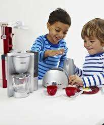 Bosch Breakfast Set @ELC was £30 now £15 free click and collect or £2.95 delivery free on orders over £50
