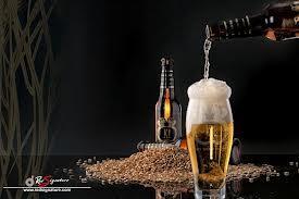 K1 Premium Beer - 330ml - 50p @ B & M