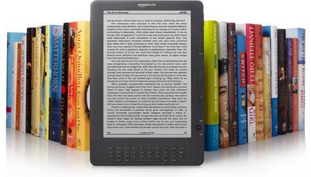 Mega Free Kindle Books updated for Summer Solstice weekend(21st June 2014)
