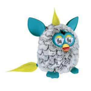 Furby Rain Cloud  39.99 @  Amazon uk with free delivery