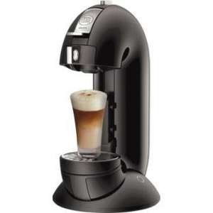 Nescafe KP301040 Dolce Gusto Coffee Machine by Krups half price @ Argos was £139.99 now £69.99 plus Free Pod starter pack in pack and £10 credit when you register at www.dolce-gusto.co.uk. Offer ends 17 January 2014.