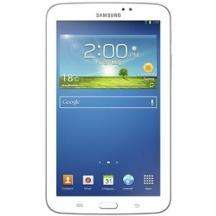 SAMSUNG GALAXY TAB 3 FROM £139 extra £10 OFF WITH CODE @ smyths toys