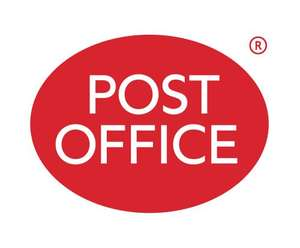 Renew your photo card driving licence at main post offices for £4.50 plus your licence of £20 total £24.50