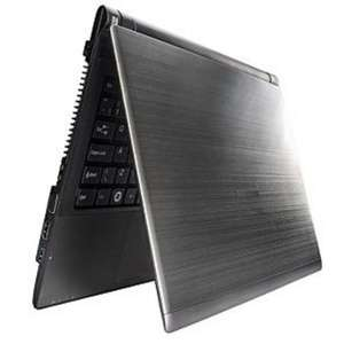 "Medion Slimline Aluminium MD98148 14"" Laptop Intel Pentium 4GB RAM 750GB HDD (Refurbished Grade B)  £217.99 @ Cheapest Electrical"