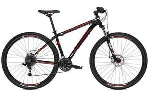 Trek Marlin 2013 MTB £355.50 R+C at Evans Cycles