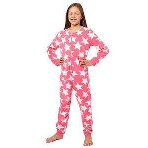 40% off ALL onesies and PJs @ Debenhams on SATURDAY