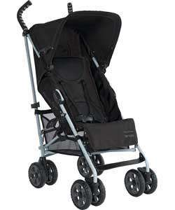 Mamas and papas tempo pushchair £66.66 at argos was £99.99
