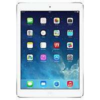 Apple iPad Air Wi-Fi 16GB  £379 @ Sainsburys