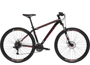 Trek Marlin 29er Hardtail Mountain Bike 2013 £350 @ stif
