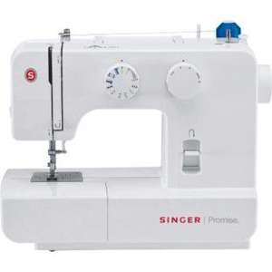 Singer 1409 Sewing Machine £89.99 (was £180) @ Argos R+C