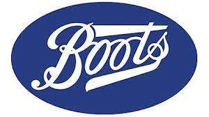 Glitches, Codes and Offers Thread @ Boots (see first post for links,offers and prices)