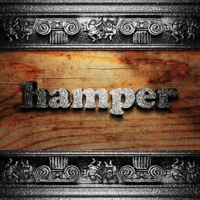 BHS.......HALF PRICE HAMPERS