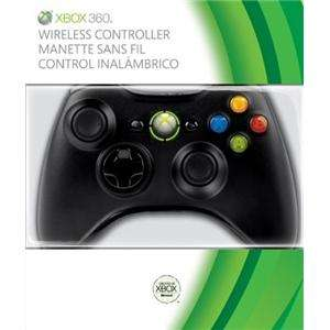 Xbox 360 wireless controller - £22.99 @ Play.com Sold by Shopto
