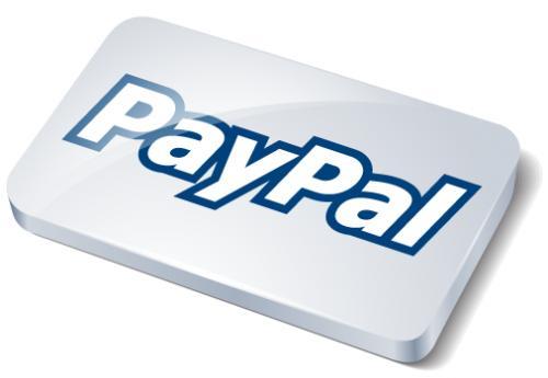 VARIOUS Discounts/Codes/Deals  @ Paypal