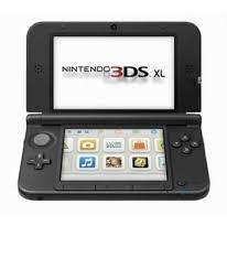3DS XL with Professor Layton games (Azran legacy and Miracle Mask) £159.99 @ Argos plus free £10 voucher