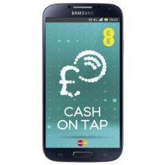 EE Cash On Tap - Free £10
