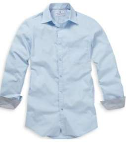 Charles Wilson mens casual fit shirt £6.94 inc PP @ Amazon and sold by Charles Wilson Clothing