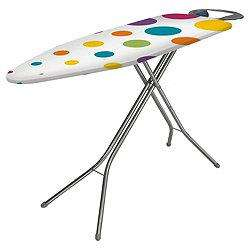 Minky Expert Ironing Board £20 - Minky Premier Board £32 @ TESCO direct