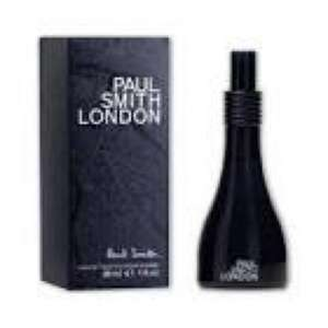 Paul smith London 30ml £10.99 @ fragrance direct