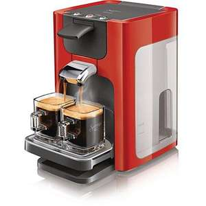 Philips Senseo HD7863/80 Coffee Machine - £39 @ Tesco Direct