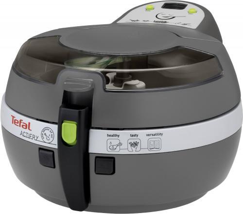 Tefal Actifry Plus, 1.2 Kg, Grey (New model) £94.99 @ Amazon