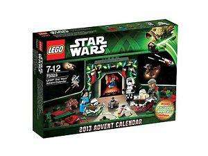 Lego Star Wars advent calendar £6.25 in boots Cardiff. also in the 3 for 2 offer