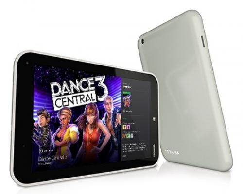 Full Windows 8.1 Toshiba Encore Tablet £249.99 @ Ebuyer