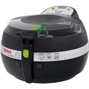 Tefal GH806215 ActiFry Fryer - £99.99 at Argos (spend an etra 1p to get £10 voucher)