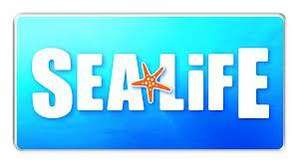 Sealife Annual pass £40 plus free Ticket to another Popular attraction