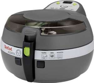 Tefal Actifry  1.2 kg Grey  £89.99  @ Amazon