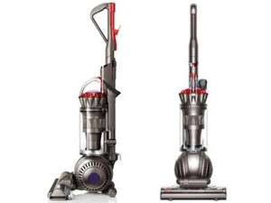 DYSON 41 i ANIMAL £299 NEW AND FREE DELIVERY FROM PUREWELL