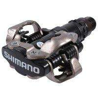 Shimano M520 SPD pedals £ 13.06 with free delivery @ Amazon