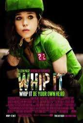 FREE FILM WHIP IT ITV PLAYER