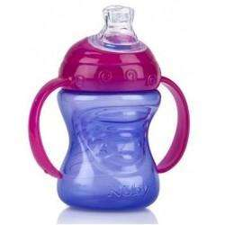 All Nuby baby/toddler cups £2 or less @ Nuby Uk website