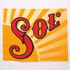 Sol beer 24 x 330ml bottles ( 2 x 12 bottle packs) for £16.00 @ Morrisons