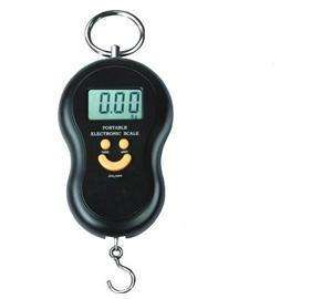 Digital hanging luggage or fishing scales RRP £8.95 only £2.95 @ universalgadget.co.uk plus FREE DELIVERY!!