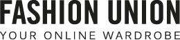 10% off email signup or 15% Student Discount @ Fashion Union