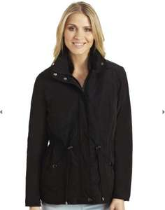 Tesco F&F 3 in 1 ladies jacket, was £30, now £7