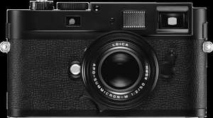 Leica Monochrome - Harrison Cameras £1,200 off now £4999.99