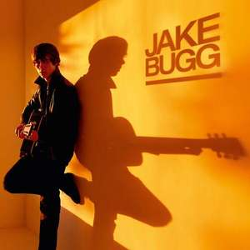 Jake Bugg 'Shangri La' Album Stream @ NPR