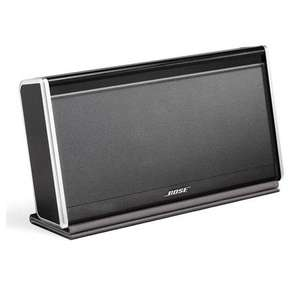 Bose Soundlink 2 - RGB Direct (Matt finish & Naylon Cover) £199 @ RGB Direct