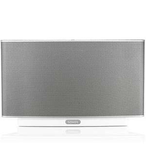 sonos play:5 - £300, 1=£159, 3=£239 all with free bridge @ Dixons Travel  (gatwick airport )